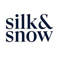 Silk and Snow coupons